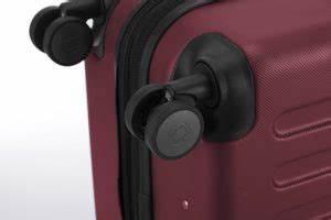 Leichter Koffer Für Flugreisen : hartschalenkoffer leicht im vergleich der ~ Kayakingforconservation.com Haus und Dekorationen