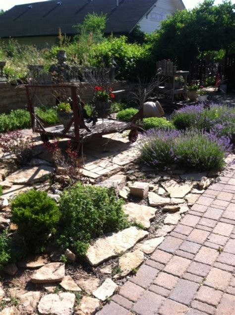 Loveland Garden Center by Garden Center Loveland Co Adobe Designs Boutique