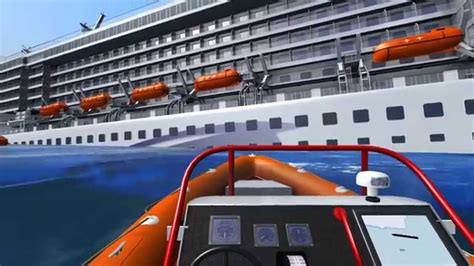 ship sinking simulator 13 big ship sinking ship simulator extremes