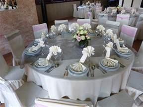 dã co de table mariage présentation table mariage mariage toulouse