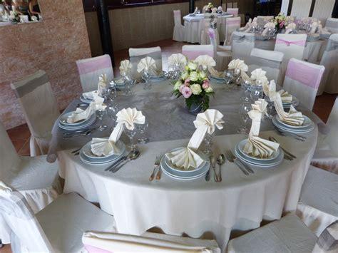 dã co de mariage service de table mariage
