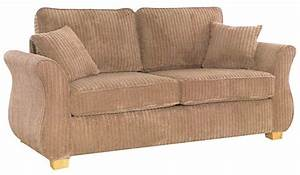 Concept memory foam sofa beds sofas chairs chair beds for Memory foam futon sofa bed