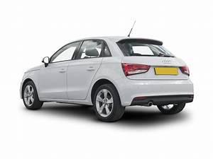 Audi A1 Sportback Leasing : audi a1 sportback 1 4 tfsi sport 5dr s concept ~ Jslefanu.com Haus und Dekorationen