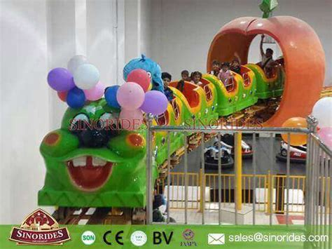 Backyard Roller Coaster For Sale by Backyard Roller Coaster For Sale Sinorides