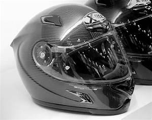 Casque De Moto : tout savoir sur les casques moto en fibre de carbone enjoy the ride ~ Medecine-chirurgie-esthetiques.com Avis de Voitures