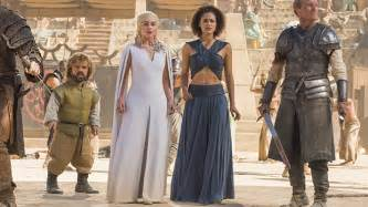 daenerys dresses  game  thrones   fashion