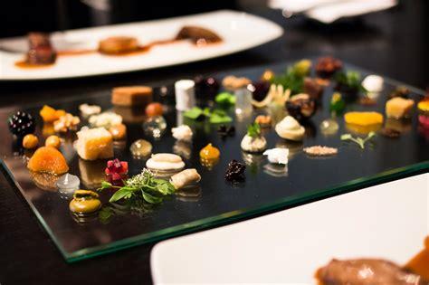 alinea cuisine the alinea experience