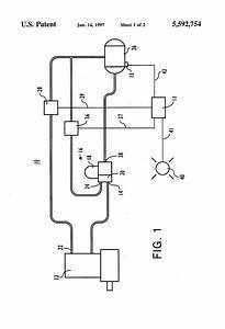 Patent Us5592754