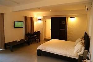 tres belle chambre a coucher photo de esprit libre With tres belle chambre coucher