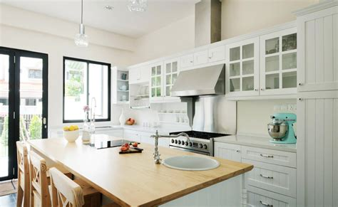 3 room flat kitchen design singapore country style scandinavian style kitchen and renovation 8980