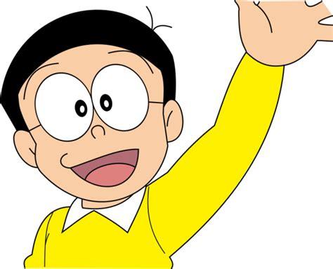30+ Famous Cartoon Characters
