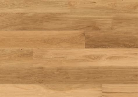 Quickstep Palazzo Honey Oak Oiled Pal1472s Engineered Wood