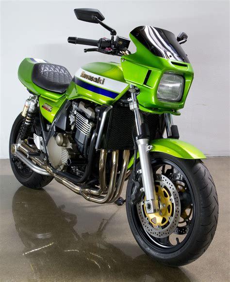 m 225 s de 25 ideas incre 237 bles sobre motos kawasaki en motocicleta kawasaki zx6r