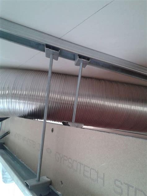 faux plafond tige filetee photos de faux plafond avec lumi 232 re indirecte groupes