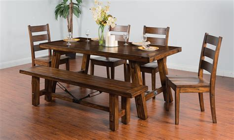 breakfast table set for sale dining room top 10 vintage mahogany dining room set