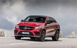 Gle 350d 4matic : 2016 mercedes benz gle class 350d 4matic specifications the car guide ~ Accommodationitalianriviera.info Avis de Voitures