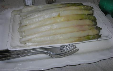 poele de cuisine velouté d 39 asperges tuyau de poêle