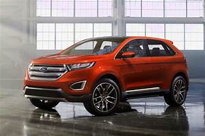 Ford Kuga 2018 : 2018 ford kuga concept new cars review and photos ~ Maxctalentgroup.com Avis de Voitures