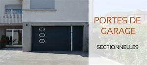 Porte de garage sectionnelle jumele avec serrure ancienne for Porte de garage sectionnelle avec serrure porte
