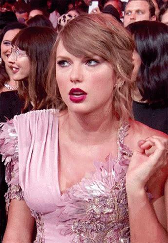 Taylor Swift Reaction GIFs | Tenor