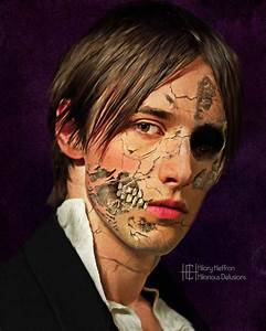 1000+ ideas about Dorian Gray on Pinterest | Wuthering ...