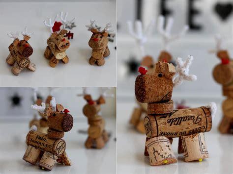geschenke zum selber basteln geburtstag castlemaker lifestyle diy geschenke mit kindern f 252 r weihnachten selbstgemachtes