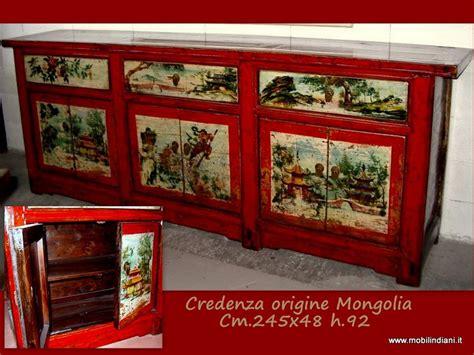 mobili etnici prato foto mobili etnici origine mongolia di mobili etnici