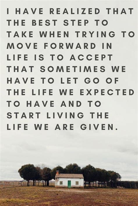 Moving forward with life; always. #bestwisdomquotes ...