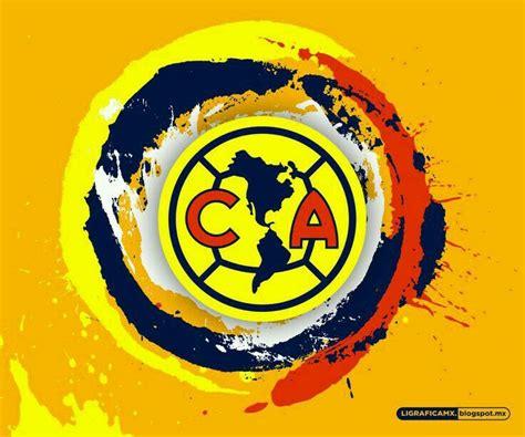 mis colores club america aguilas del america futbol