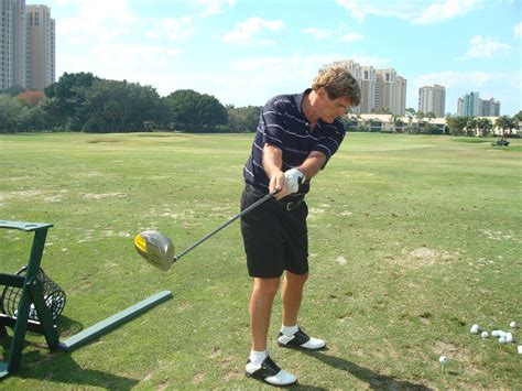 Golf Swing Slice by Golf Swing How To Fix A Slice Golfweek
