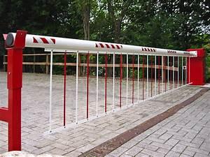 Schranken Anlagen Drehkreuze Essen Mlheim Duisburg Bochum