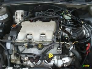 similiar 2002 grand prix 3 1 engine keywords buick century window wiring diagram on 2003 buick 3 1 engine diagram