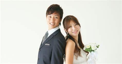 ucapan selamat atas pernikahan  bahasa jepang