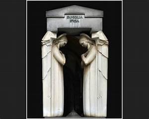 Art Deco Architektur : staglieno art d co foto bild architektur friedh fe engel und co bilder auf fotocommunity ~ One.caynefoto.club Haus und Dekorationen