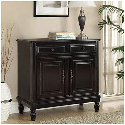 big lots kitchen cabinets biglots black antique finish cabinet at big lots i need 4631