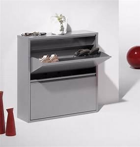 Schuhschrank Metall Weiß : schuhschrank silber metall deutsche dekor 2018 online kaufen ~ Indierocktalk.com Haus und Dekorationen