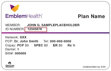 ghi health insurance cards gemescoolorg