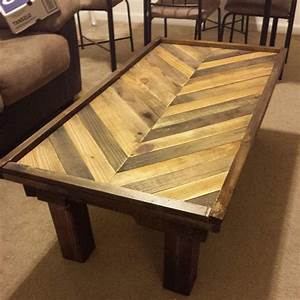 17 best ideas about pallet furniture instructions on With homemade furniture instructions