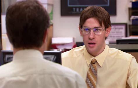 Top 10 Jim And Dwight Pranks