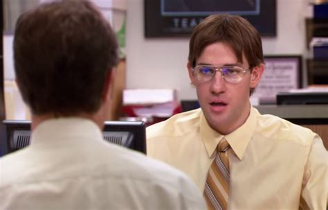 The Office 10th Anniversary Top 10 Jim And Dwight Pranks