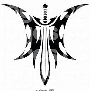 Free Sword Vector Clip Art (60+)