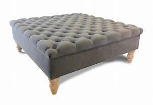 footstoolsandmore co uk Find your perfect Footstool