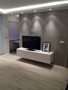 1000 Ideas About Ikea Tv Stand On Pinterest Ikea Tv Tv
