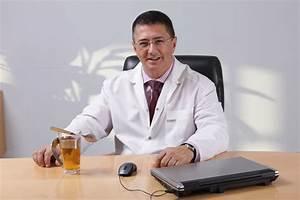 Препараты от повышенного давления для мужчин