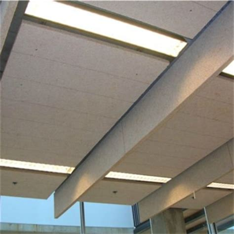 tectum ceiling panels sizes hanging baffles tectum free bim object for revit