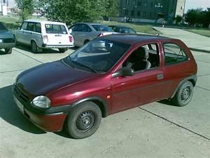 Opel Corsa 1996 : 1996 opel corsa for sale 1400cc gasoline ff automatic for sale ~ Gottalentnigeria.com Avis de Voitures