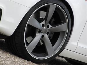 Audi Sline Felgen : suche nach felgen optisch wie s line felgen ~ Kayakingforconservation.com Haus und Dekorationen