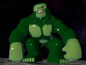 Beast Boy (Gorilla) | LEGO Games Wiki | Fandom powered by ...