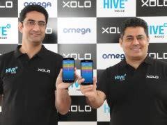 xolo play   images ndtv gadgetscom
