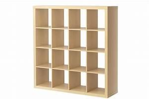 Etagere Expedit Ikea : temp te autour d 39 une tag re ikea marie eve morasse design ~ Dallasstarsshop.com Idées de Décoration